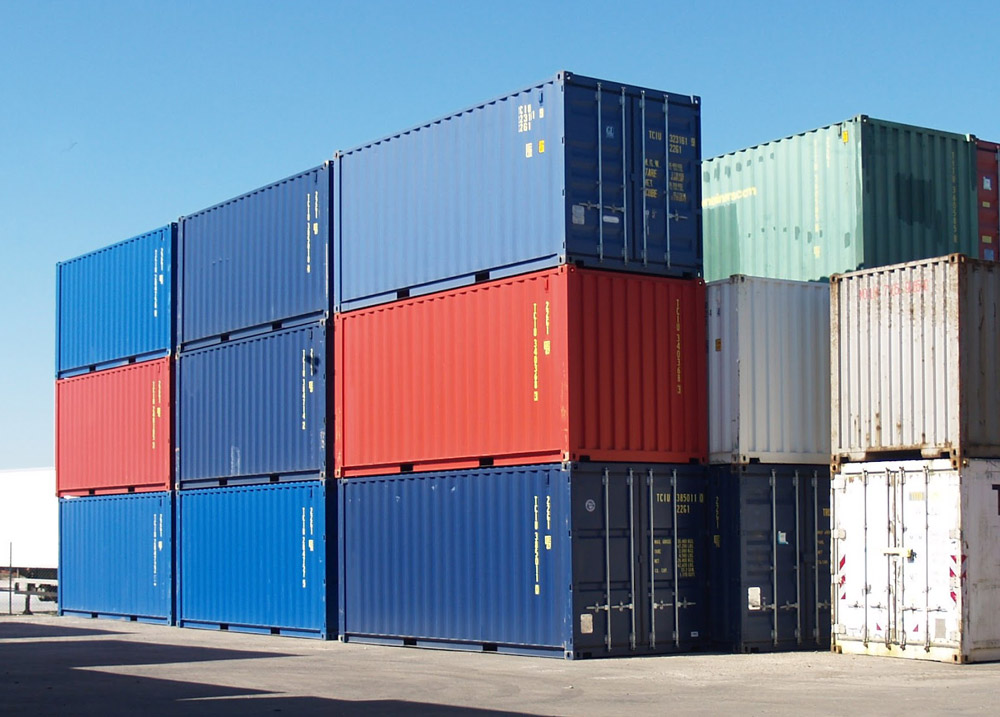shipping-containers2